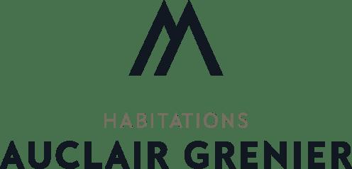 Habitations Auclair Grenier
